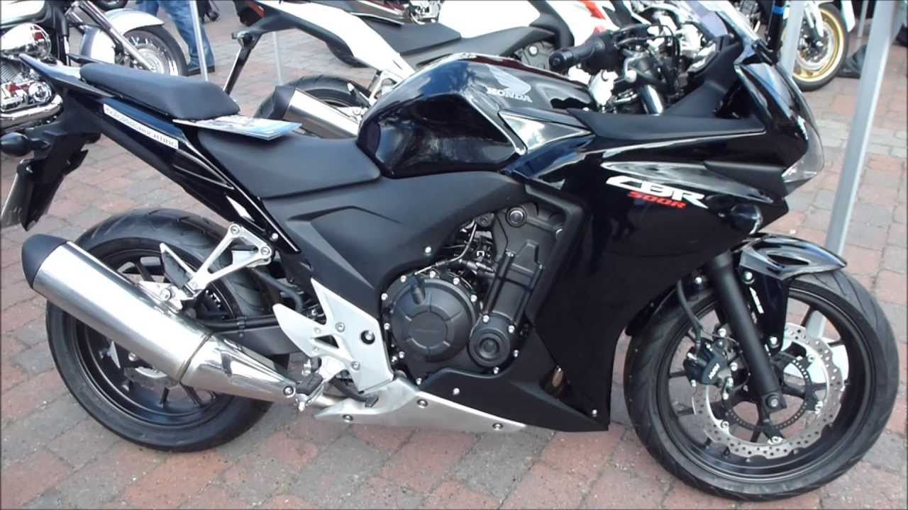 2013 honda cbr 500 r vs honda cb 500 f see also. Black Bedroom Furniture Sets. Home Design Ideas