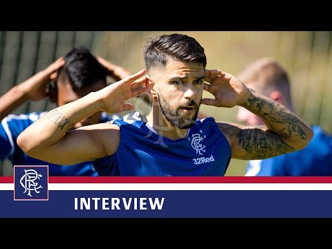 WORLD CUP | Daniel Candeias Predicts