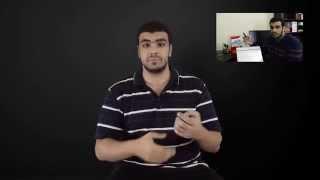 إنتاج الفيديو ببساطة | 11 - التعديل على الفيديو ( الجزء الأول )