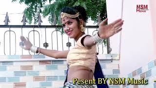 Rajasthani Song 2019 मेघवंशी का ठाठ भाई सबसे अलग है megwanshi ka that Megwanshi New DJ Song