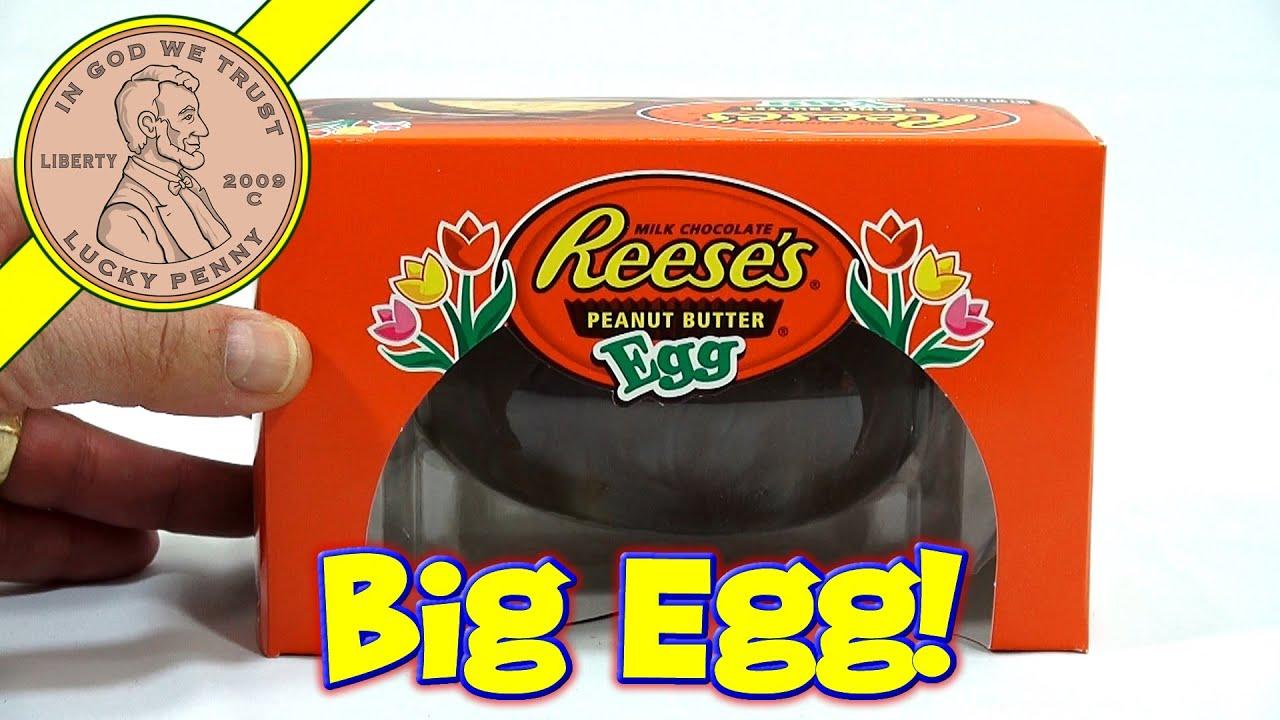 Google Easter Eggs List >> maxresdefault.jpg