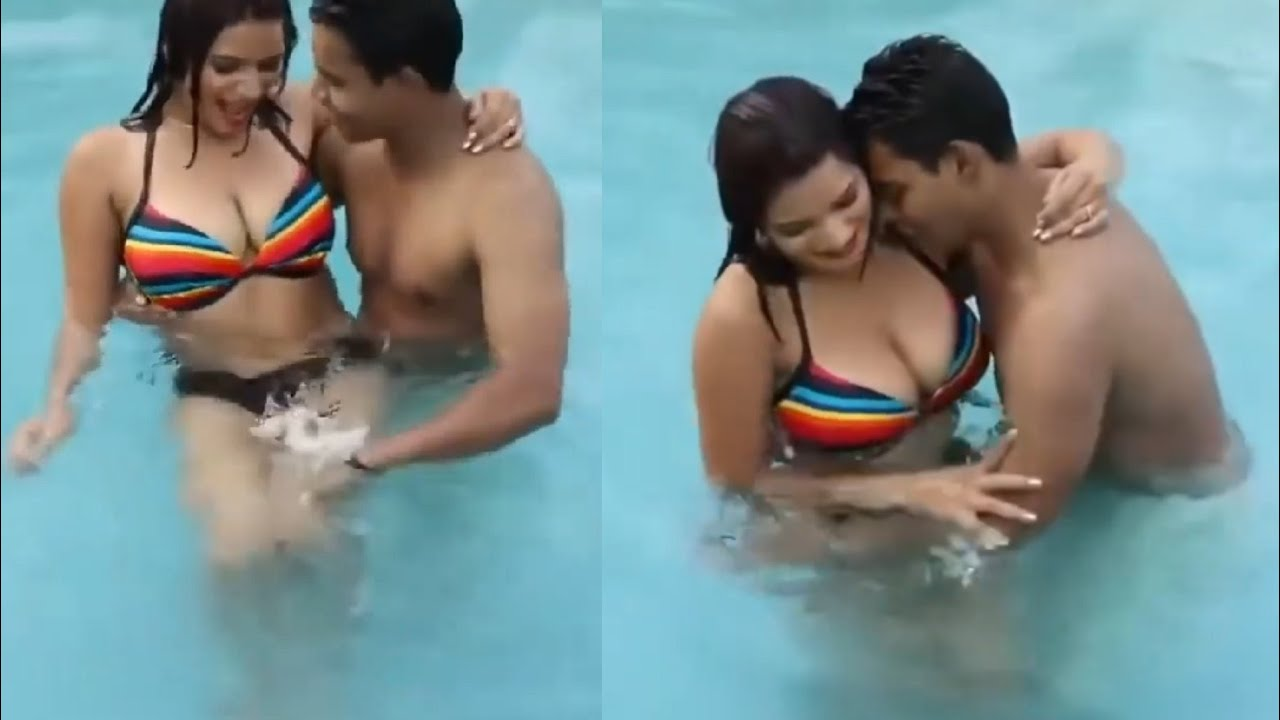 Download Romantic films kaise shoot hota hai. || Sexy Romance bhari films kaise shooting hota hai