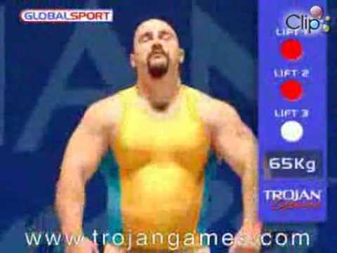 Xem video clip Cuoi vo bung 6   Video hấp dẫn   Clip hot   Baamboo com