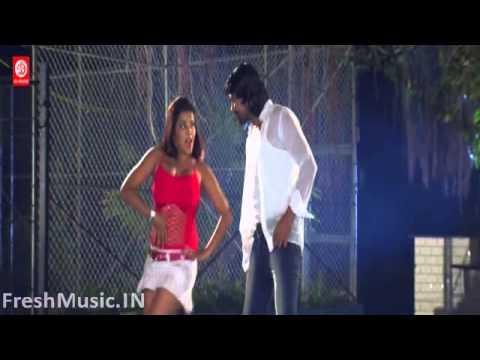Saman Abhi Seel Ba bhojpuri songs