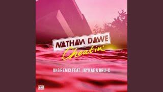 Cheatin' (UKG Remix) (feat. Jaykae & Bru - C)