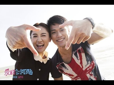 Download Our Love ep 5 (Engsub)