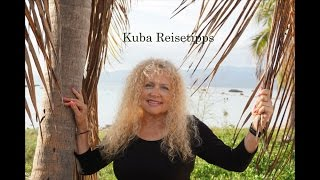Reisetipps für Kuba Urlauber