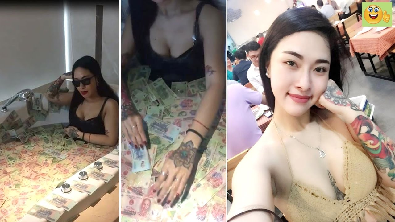 Hot girl Hồ Xuân Hương