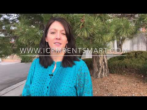 How to Apply or Rent a Property in Farmington by Independence Capital Property Management