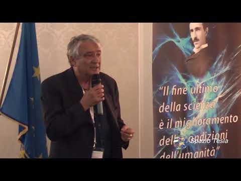 La scienza della coscenza - Napoli 9 giugno 2018