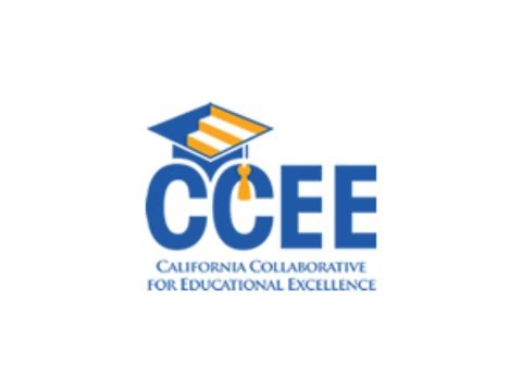 CCEE Board Meeting April 12, 2018