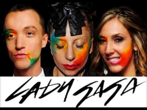 Lady Gaga - Interview on 106.1 BLI (08/21/2013) [Full]