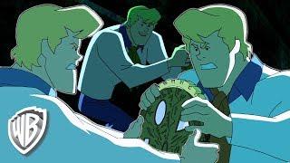 Scooby-Doo! auf Deutsch   Die Geschichte von zwei Freds   WB Kids