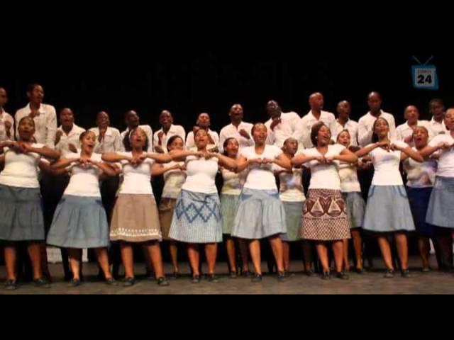 KTM Choral Choir