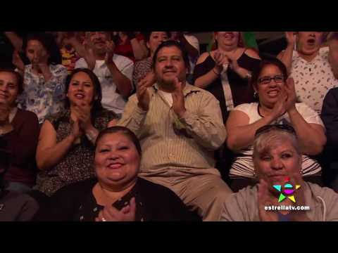 DANIA RAMIREZ, SCOTTIE THOMPSON, ADAM GODLEY, PAOLA TOYOS, Y KANALES.mov