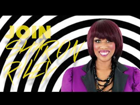 newchoir: Stage Presence Masterclass with Sharon Riley