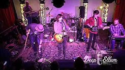 Amy Ray Band   Live At Art Co