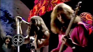 Deep Purple Black Night (Film Clip)