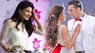 Jacqueline Fernandez On Her Upcoming Movies In 2017 | Judwaa 2, Reloaded, Drive