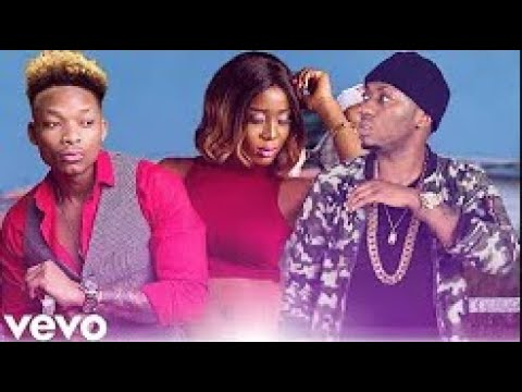 otile-brown-ft-rich-mavoko---kiuno-(official-music-video)||(new-2019)