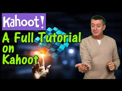 kahoot-2019-full-introduction-on-using-the-free-version-#kahoot