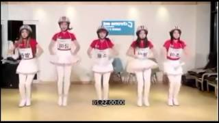 신나는 음악 댄스 모음
