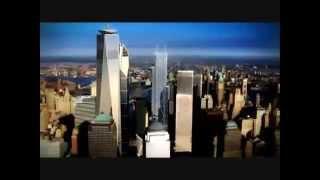 Power Rangers Super Megaforce - Legacy (update Video)  Fan Trailer 2