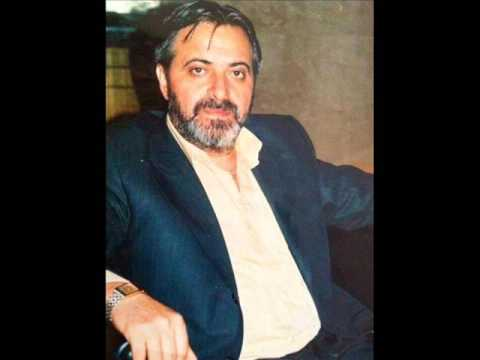 Dan Armeanca - Am zile bune si rele[MrOwis]