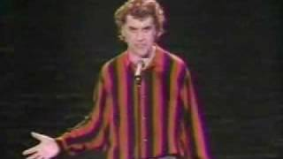 Download Billy Connolly -  On a plane to Australia - Funny story Mp3 and Videos