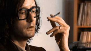 Monday Morning With Lyrics Pulp Jarvis Cocker