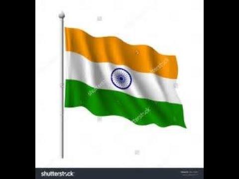 india pataka live