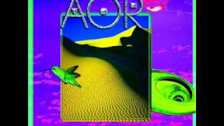 AOR - Desperate Dreams