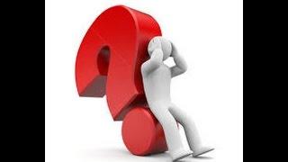 Что делать если не открывается, или не удаляется программа файл(Канал Вевела https://www.youtube.com/user/TheWevelGames Ставь лойс если помог бро), 2015-12-18T12:46:51.000Z)