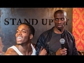 Download FUNNIEST STAND-UP COMEDIAN | Renny & Godfrey