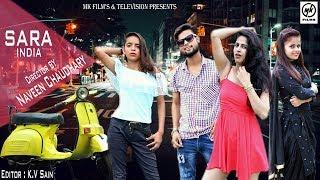 Aastha Gill Saara India Priyank Sharma Mixsingh Arvindr Khaira Nikk Cover Song