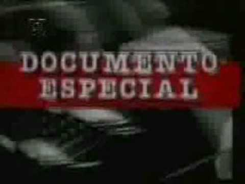 Documento Especial - Vinheta de Intervalo