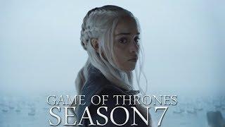 Game Of Thrones Season 7 Episode 2 'Stormborn' – Video Predictions!