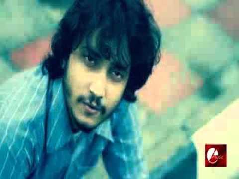 Mm Salim Khan,