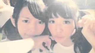dropが初めてランウェイを歩いた記念すべき日( ̄▽ ̄) 仙台最高〜(^○^)