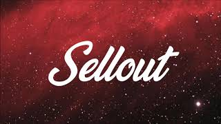 Tom MacDonald - Sellout (Lyrics)