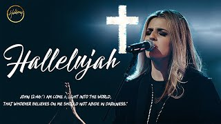 ✝️ Unforgettable Hillsong Praise and Worship Songs 2021 Collection🙏Best Christian Worship Songs