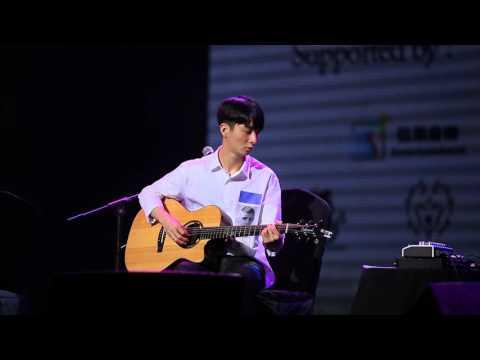 Sungha Jung Live In Manila: Ang Huling El Bimbo By Eraserheads