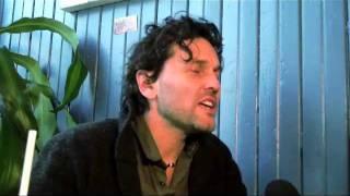 Martin Leon - Musique de film - Monsieur Lazhar