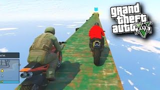 GTA 5 Funny Moments #151 With The Sidemen (GTA V Online Funny Moments)