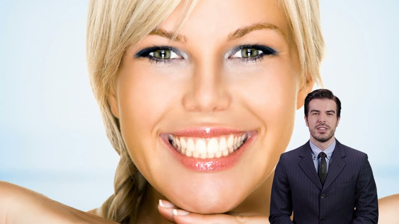 Florida Dental Care of Miller - Experienced and Caring Dentist in Miami