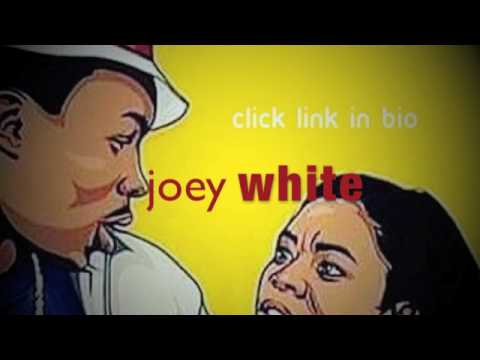 JOEY WHITE-ON THE REMIX