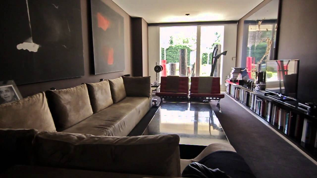 casa de joaquin torres pozuelo de alarcon youtube. Black Bedroom Furniture Sets. Home Design Ideas