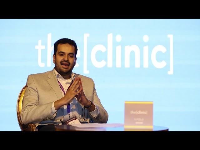 الدكتور أحمد كردى يتحدث عن الأمراض الفيروسية المنتقلة عن طريق الدم