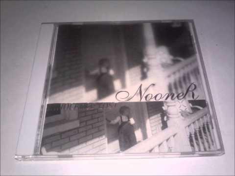 Nooner - Innocence Lost [EP] (1999) Full