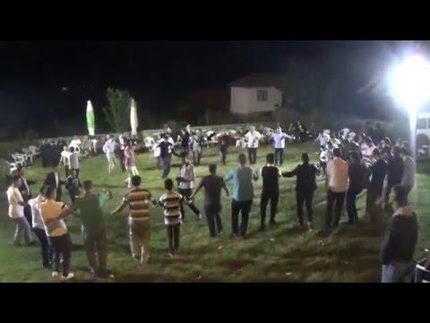 Burhan Köyü Dügün